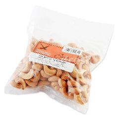 Sriti Kacang Mete Goreng