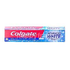 Colgate Advanced Whitening 90g