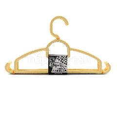 Maxonic Hangers Series