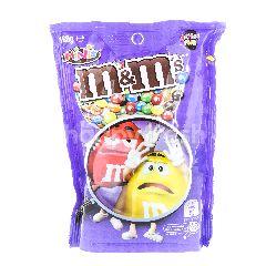 M&M's Minis Chocolates