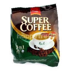 Super Coffee 3 In 1 Rich