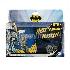 GT Kid Celana Dalam Anak Laki-Laki Karakter Batman Ukuran XL