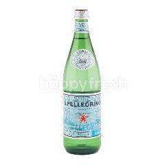 S.Pellegrino Air Minum Mineral Berkarbonasi