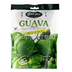GAR'SUA Guava