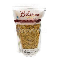 BILIS CO Geragau Dry Prawn