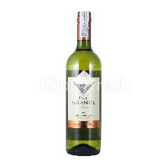 Paso Grande Sauvignon Blanc