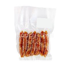 Mini Chinese Pork Sausage