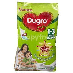 Dumex Dugro Regular 1-3