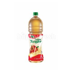 Tropicana Twister Apple Fruit Drink 1.5L
