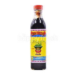 CAP ORKID Soy Sauce