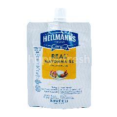 Hellmann's Saus Mayonais
