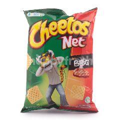 Cheetos Makanan Ringan Net Rasa Barbeque
