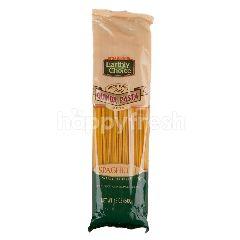 Nature's Earthly Choice Quinoa Pasta Blend Spaghetti