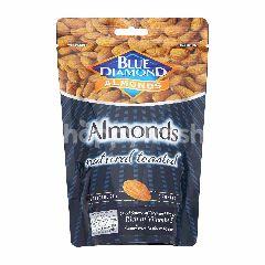 Blue Diamond Almond Natural Toasted 150 g