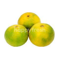 เทสโก้ ส้มเขียวหวาน