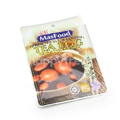 Masfood Herbal Spices For Cooking Tea Egg