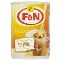 F&N Teh Tarik Swetened Creamer
