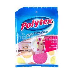 Polytex Kain Penyerap