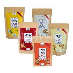 Ento Giftbox Bundle (5 Packs)
