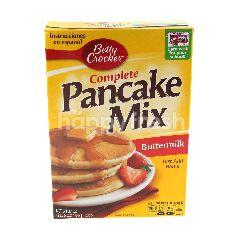 Betty Crocker Tepung Pancake Buttermilk