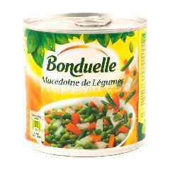 Bonduelle Sayuran Mix