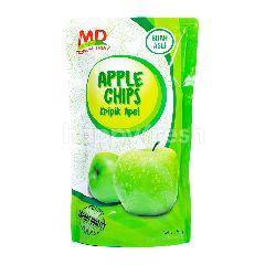 MD Keripik Apel