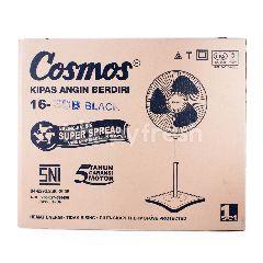 Cosmos Kipas Angin Berdiri