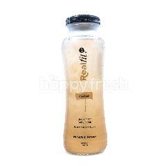 Realfit Up Classic Minuman Sarang Burung Walet