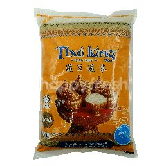 THAI KING Siam Rice
