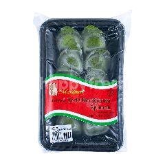 Massimo Handmade Tortellini Ricotta Spinach