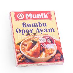 Munik Bumbu Opor Ayam