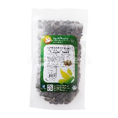 Health Paradise Certified Organic Pumpkin Seed