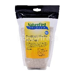 Nature First Psyllium Husk