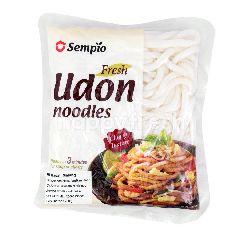 Sempio Mie Udon