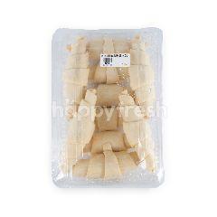 Bonchef Roti Croissant Mentega