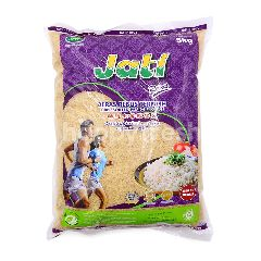 JATI 100% Sorted Parboiled Rice