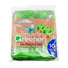 Multix Greener Garbage Bags