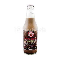 VITAMILK Double Choco Shake