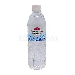 TOPVALU Drinking Water (600ml)