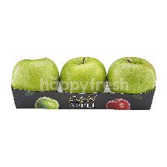 เทสโก้ แอปเปิ้ลเขียว (L) แพ็ค