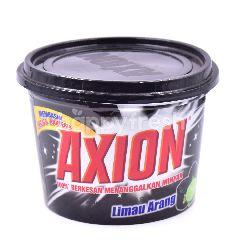 Axion Dish Detergent