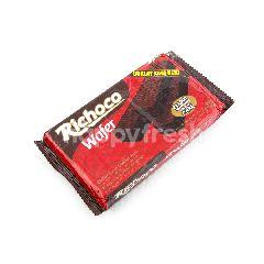 Richoco Richoco Wafer