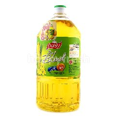 DAISY 2 In 1 Blend Cooking Oil