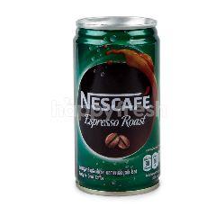 เนสกาแฟ เอสเปรสโซ่ โรสต์