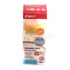 Pigeon Botol Nursing PPSU 0+ Bulan 160ml
