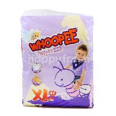 Whoopie Happee Pants XL