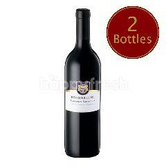 Berri Estate Berri Estate Cabernet Sauvignon 2 Bottles