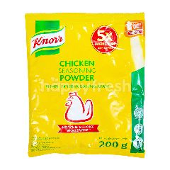 Knorr Bumbu Ekstrak Daging Ayam