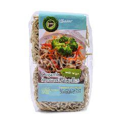 O' Choice Organic Seaweed Noodles