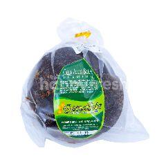 Gendhis Premium Batok Brown Sugar